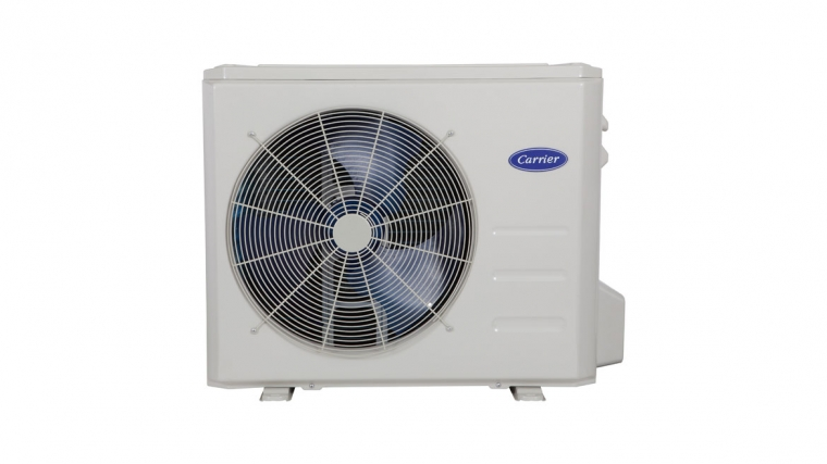 Ductless Single Zone Outdoor Unit Cooling Only 38MHRC