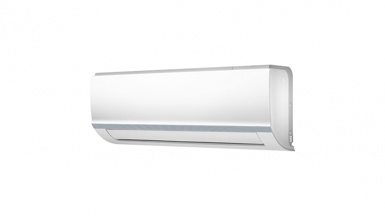 Ductless High Wall Indoor Unit Cooling Only  40MHHC