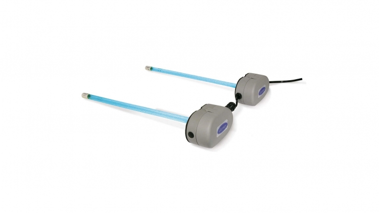Performance™ Series Germicidal UV Lamps